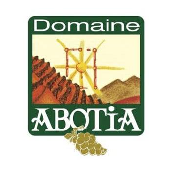 Logo-ABOTIA