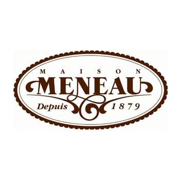 Logo-Maison Meneau