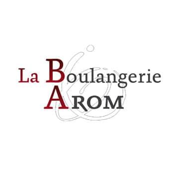 Logo-boulangerie-arom