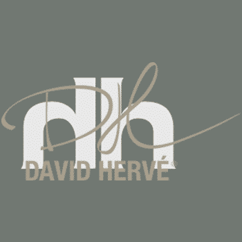 logo David Hervé ostréoculteur